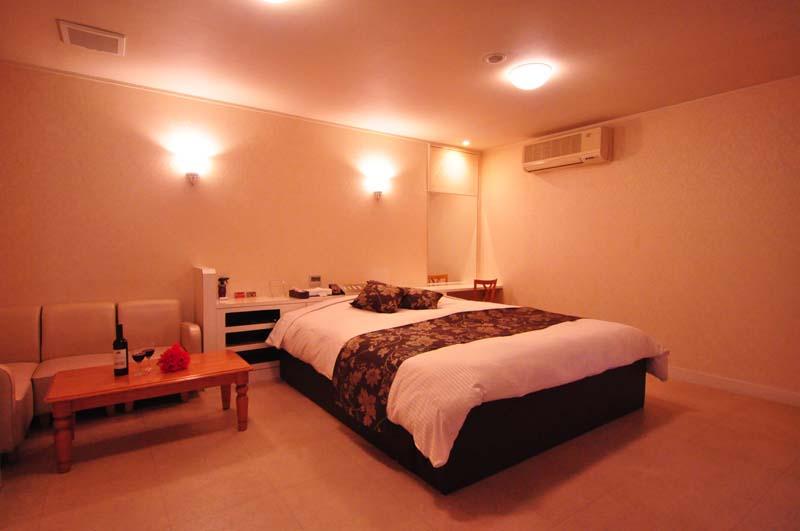 Room110