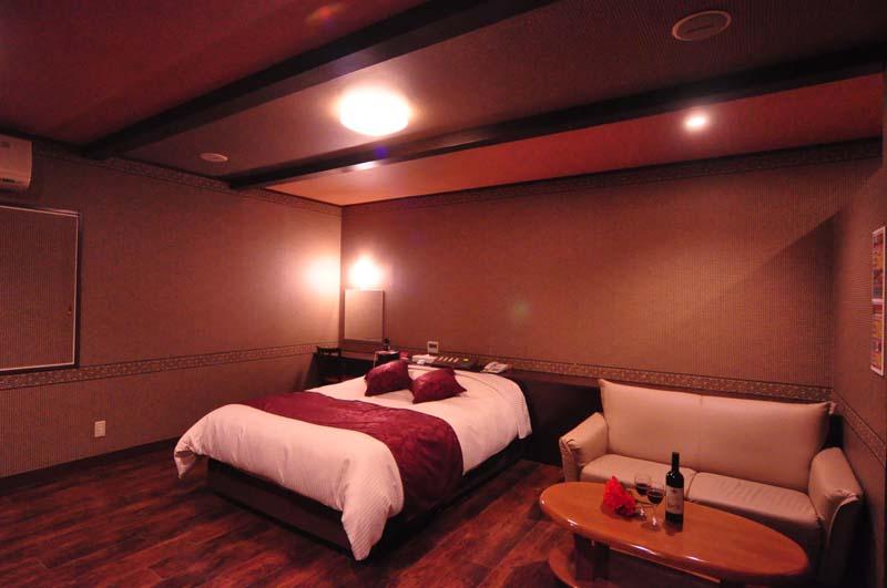 Room119