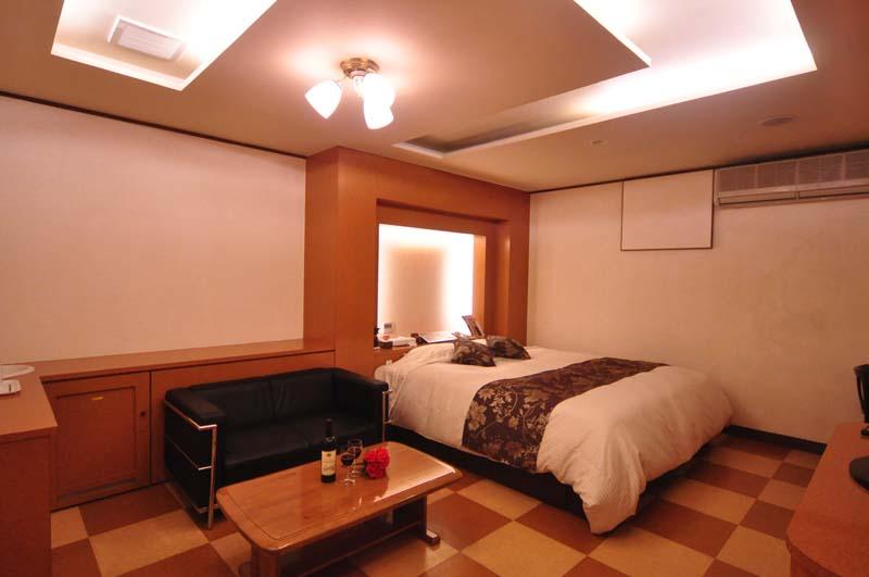 Room127
