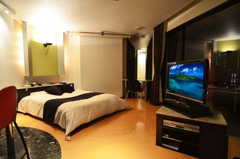 Room505