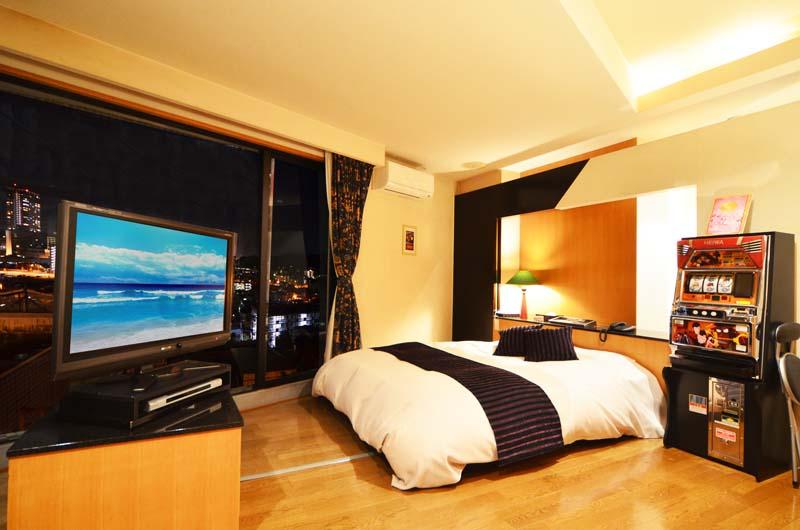 Room605