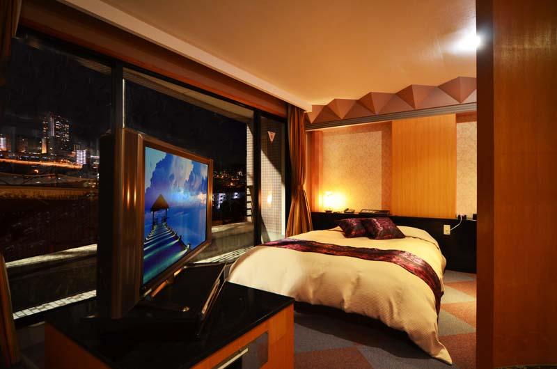Room606