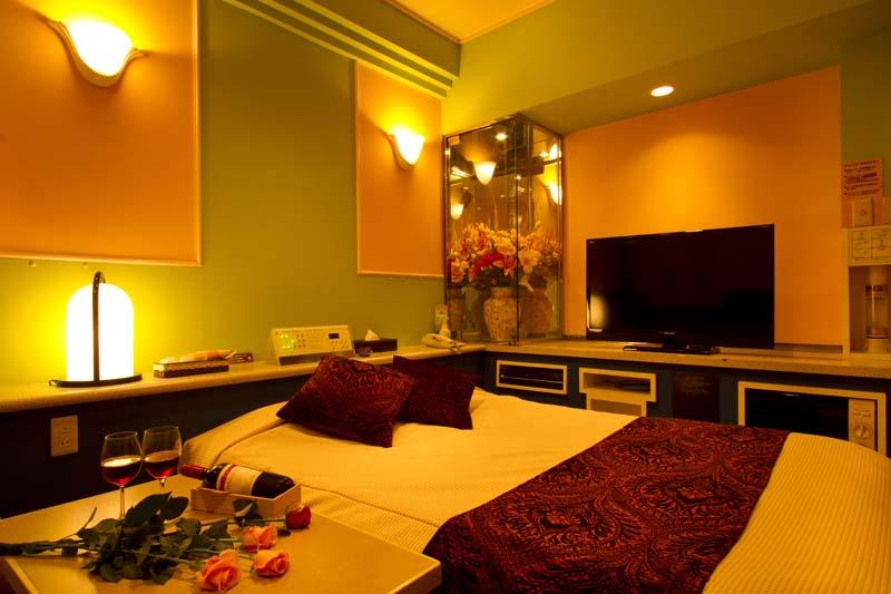 Room113