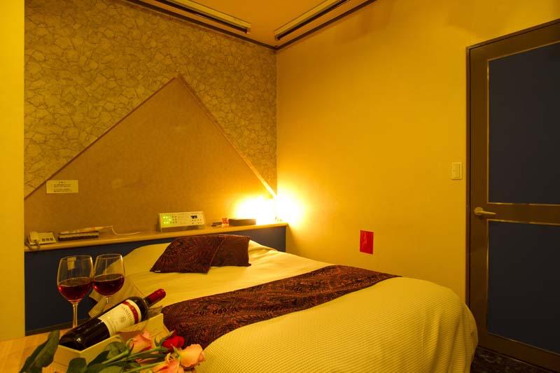 Room120