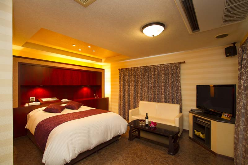 Room112
