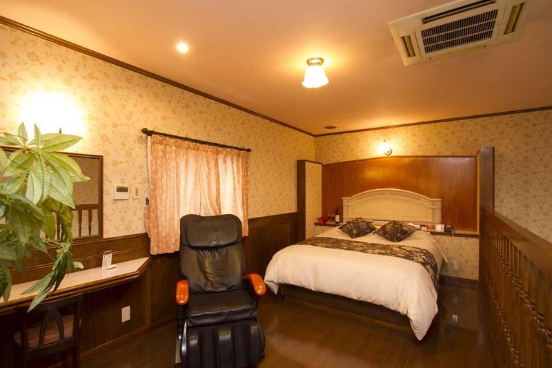 Room116